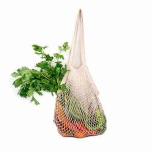 bolsa-malla-para-la-compra-con-asas-algodon-organico